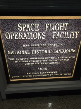 Registered National Historic Landmark