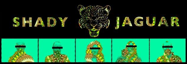 Shady Jaguar