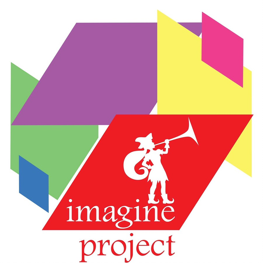 Imagine Project Coming To Los Angeles You Can Call Me