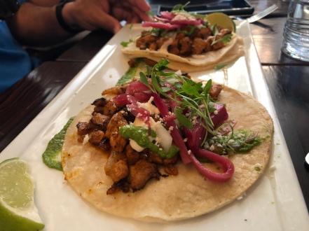 Pas TOR tacos